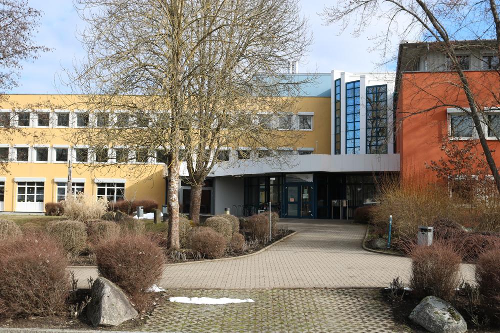Im Landratsamt von Donaueschingen ist Stiegeler IT seit Januar 2018 mit einem neuen Standort vertreten.